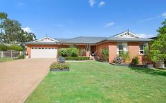 2 The Grange, Tamworth NSW