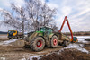 Pond Revitalization | FENDT // KRAMPE // JCB (martin_king.photo) Tags: machines strong big mud dirty workday work working construction pondrevitalization pond revitalization recoveryofthepond fendt krampe trelleborg trelleborgtyres green red sky clouds cloudyday blue winter snow cold coldday three brothers fendtglobal peaceful canon photographer photo canonphoto tschechischerepublik powerfull martinkingphoto agricultural great czechrepublic cesko farm farmlife farming agriculturalmachinery modernagriculture landwirtschaft machine machinery farmingphotodaily farmingphotographydaily photoeveryday dailyfarming dailyphoto farminglife country countrylife farmer agriculture photography landscape constructions worker werfendtfährtführt jcb jcbexcavator