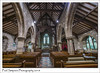 St Clements interior (Paul Simpson Photography) Tags: worlaby stclements stclement paulsimpsonphotography imagesof imageof church photoof photosof religion religious sonya77 insideachurch wideangle villagechurch churchinteriorpews pew jesus houseofgod stonechurch history historic openchurch northlincolnshire
