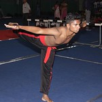 "yoga and kalari 2018_(117) <a style=""margin-left:10px; font-size:0.8em;"" href=""http://www.flickr.com/photos/47844184@N02/39379474335/"" target=""_blank"">@flickr</a>"