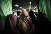 * (Sakulchai Sikitikul) Tags: a7s voigtlander 28mm thailand muslim islamic islam woman dof portrait