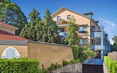 20/9 Anselm Street, Strathfield South NSW
