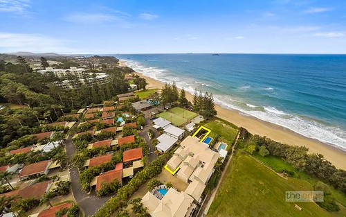 14/6 Solitary Islands Way, Sapphire Beach NSW