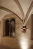 CLOITRE MOLSHEIM-214 (MMARCZYK) Tags: france grandest alsace 67 molsheim architecture architektura renaissance gothique voutes sklepienia cloître chartreuse