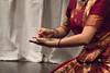 IMG_2815 (mykreativestyle) Tags: epicindia utaustin dancer bharatnatyam india texas aruna dancing museum