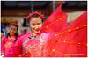 Keep The Outtake - Chinatown XT5367e (Harris Hui (in search of light)) Tags: harrishui fujixt1 digitalmirrorlesscamera fuji fujifilm vancouver richmond bc canada vancouverdslrshooter mirrorless fujixambassador xt1 fujixcamera fujixseries fujix fuji56mmf12 fujiprimelens fixedlens portrait chinesenewyearparade parade dancer chinesenewyear happiness smile chinatown vancouverchinatown colour red bokeh depthoffield face costume chinesenewyearofdog eyes eyesclosed