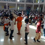 20171114 - CHILDREN'S DAY Celebrations (3)