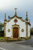 Saint Eufemia Chapel 1491 (_Rjc9666_) Tags: arquitectura capeladesantaeufemia chapel church igreja monument monumento nikond5100 portugal sky tamrom2470f28 tondela urbanphotography ©ruijorge9666 2061 1491