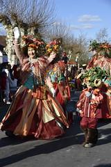 DSC7982 (Starcadet) Tags: dieburg dibborsch fastnacht dibojerfastnacht karneval prty brauchtum parade umzug fastnachtszug fastnachtdienstag fasching fasnet kostüme verkleiden südhessen cosplay spas humor clowns