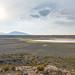 74. Vers le Salar d'Uyuni, Bolivia.jpg