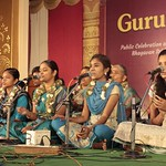 "Guru Puja 2018 _ 01 (29) <a style=""margin-left:10px; font-size:0.8em;"" href=""http://www.flickr.com/photos/47844184@N02/39559222432/"" target=""_blank"">@flickr</a>"