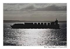20180111_09543_brest_songa_antofagasta_bateau_1200px (ge 29) Tags: bretagne breizh finister brest bateau ship boat songa antofagasta