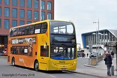 DSC_5211 (exeboy123) Tags: readingbuses 206 sn60edk