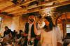 m&a wedding in cologne (Yuliya Bahr) Tags: wedding bride groom happy