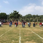 20171216 - Sports Day Celebrations(BLR) (6)