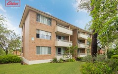 8/88 Hunter St, Hornsby NSW