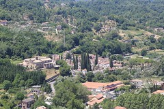 Subiaco_Chiesa SanFrancesco_10