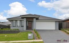 46 Northview St, Fletcher NSW