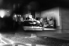 Look behind you (frank.gronau) Tags: florida usa miami minor spiegel carl auto white black weis schwarz alpha sony gronau frank