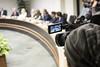 Viaje de Alfonso Dastis a Irán (Ministerio de Asuntos Exteriores y de Cooperación) Tags: alfonsodastis irán ali akhbar velayati ministeriodeasuntosexterioresydecooperación diplomacia diplomaciaespañola acción gobierno de españa