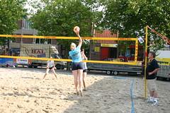 Beach 2005 (179)