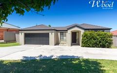 107 Dryandra Way, Thurgoona NSW