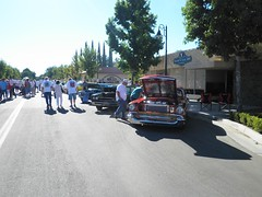 "tehachapi_car_show_003_copy • <a style=""font-size:0.8em;"" href=""http://www.flickr.com/photos/158760832@N02/39706039191/"" target=""_blank"">View on Flickr</a>"