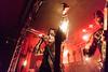 DSC03173 (directbookingberlin) Tags: concertphotography berlin lido kreuzberg livephotographer music deathmetal metal