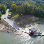 Anderson Ferry thumbnail