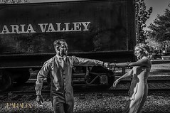 NEW BLOG! Jaime & Jessyka's vintage-inspired session up tonight on our website! Check out our story for the full session! #paradastudio #paradaphotography #engagementphotos #engagementphotography #engagementphotographer #vintagefashion #vintagestyle #vint (parada.studio) Tags: paradastudio paradaphotography parada studio photography wedding bride bridal magazine photographers san diego los angeles orange county southern california socal photos pics pictures engagement engaged just ideas married white dress venue venues