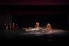Hanoi | Wasserpuppentheater 17 (Wolfgang Staudt) Tags: mãºará»inæ°á»c wasserpuppentheater monochord theater äãnbầu orchester qilin bauern drachen schildkroeten taenze kultur hanoi vietnam asien suedostasien indochina altstadt hoankiemsee