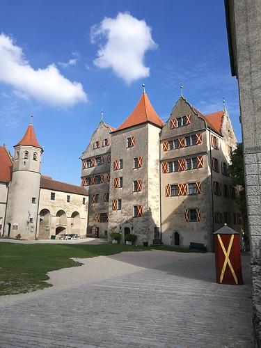 Harburg Castle, Germany (136)