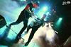 Adrenalized (https://www.facebook.com/robbieramonepage) Tags: no fun at all satanic surfers adrenalized madrid punk rock pop melodic hardcore melodies chorus music live show gig hfmn crew robbie ramone photo photography gigphoto nikon