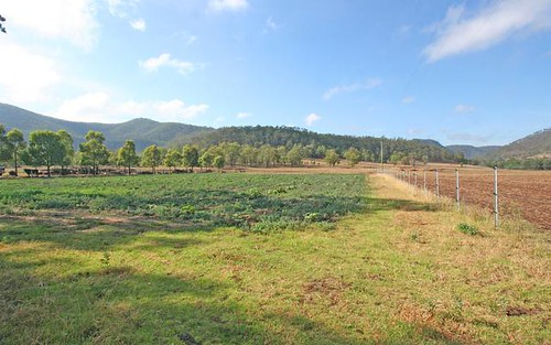 2641 Putty Road, Milbrodale NSW 2330