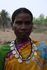 IMG_1766a (sensaos) Tags: india sensaos travel chhattisgarh 2013 asia