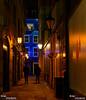 London by night (remi ITZ) Tags: london londres night nuit lumiéres light