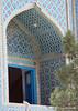 Blue Mosque (Hazrat Ali) , Mazar e Sherif (37).jpg (tobeytravels) Tags: mazaresharif mazar sharifafghanistanhazrat ali shrineblue mosque