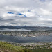 Tromsø Panorama