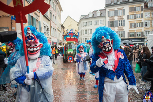 "Carnaval de Mulhouse samedi 17 février 2018 • <a style=""font-size:0.8em;"" href=""http://www.flickr.com/photos/139867357@N04/39766755864/"" target=""_blank"">View on Flickr</a>"