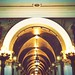 Harrisburg+Pennsylvania+-+Pennsylvania+State+Capitol+-+Interior+Hallway+Mural