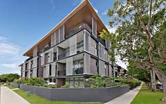 203/1-7 Waratah Avenue, Randwick NSW