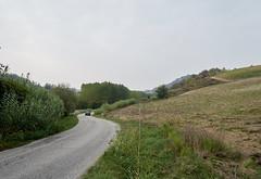 IMG_2159 (kevindalb) Tags: italia italy italie 2017 road piemonte monferrato country hills colline vigneti