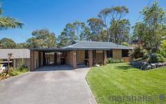 25 Seacroft Close, Belmont North NSW