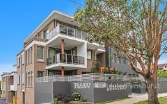 4/66-68 Lawrence Street, Peakhurst NSW