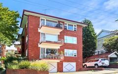 6/21 Mears Avenue, Randwick NSW