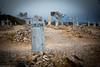 Arizona-2018_0552 (PetteriJarvinen) Tags: tombstone arizona unitedstates us boothillcemetery boothill