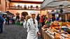 Villa Corvini - Artisans of taste, the cheesemaker (Marco Trovò) Tags: marcotrovò hdr canong1xmark2 parabiago milano italia italy villacorvini artigianidelgusto building edificio palace palazzo villa architecture architettura artisansoftaste ritratto portrait