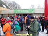 """2018-02-28     Pyramide tocht  Austrlitz 25 Km (5) • <a style=""""font-size:0.8em;"""" href=""""http://www.flickr.com/photos/118469228@N03/39838997884/"""" target=""""_blank"""">View on Flickr</a>"""