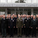 NATO Military Committee visit Allied Command Transformation in Portugal