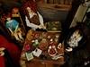 above the table (steamwitch) Tags: pointlesspub marchofdolls2018 bjd bjdmale bjdboys photochallenge ringdoll